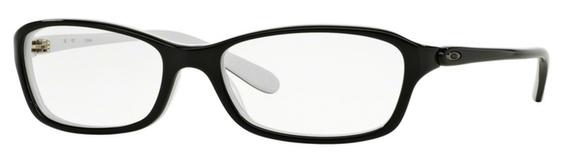 Oakley Persuasive OX1086