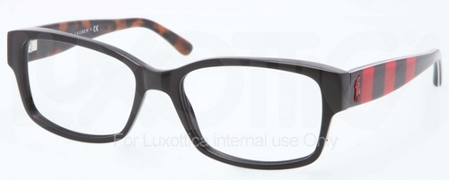 Polo PH 2109 Eyeglasses Frames