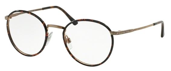 Polo PH1153J Eyeglasses