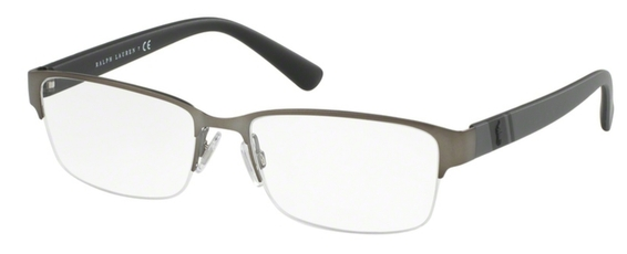 Polo PH1162 Eyeglasses Frames