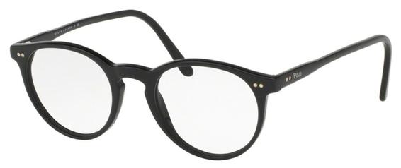EyeglassesFree EyeglassesFree Polo Ph2083 Shipping Ph2083 Shipping Polo Shipping EyeglassesFree Ph2083 Polo WCQdxoEerB