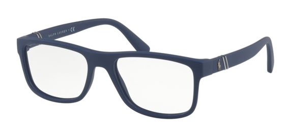 Polo PH2184 Eyeglasses Frames