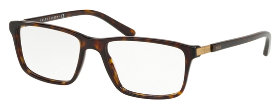 Polo PH2191 Eyeglasses