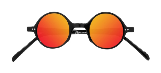 PiWear Pi PR2 Suns Sunglasses