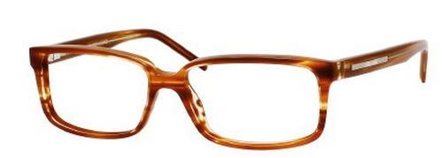 Dior Black Frame Glasses : Dior Black Tie 93 Eyeglasses Frames
