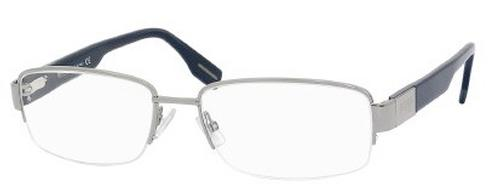 BOSS Hugo Boss BOSS 0351 Eyeglasses