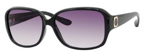 Marc Jacobs MMJ 142/S