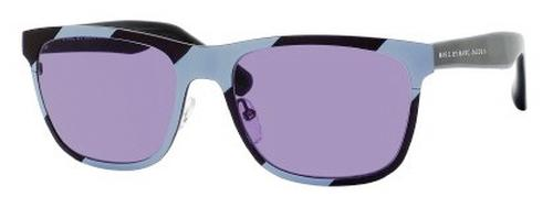 Marc Jacobs MMJ 229/S