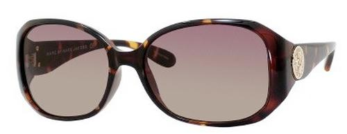 Marc Jacobs MMJ 166/S