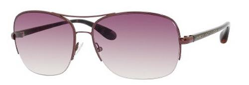 Marc Jacobs MMJ 175/S