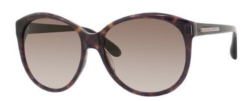 Marc Jacobs MMJ 176/S
