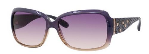 Marc Jacobs MMJ 189/S