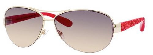 Marc Jacobs MMJ 242/S