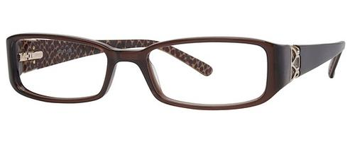 Avalon Eyewear AV5006
