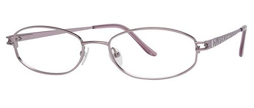 Avalon Eyewear AV5009