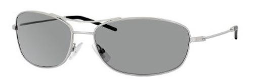 BOSS Hugo Boss Boss 0357/S Sunglasses