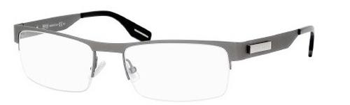 BOSS Hugo Boss Boss 0368 Eyeglasses