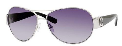 Marc Jacobs MMJ 149/S