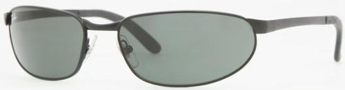 Ray Ban RB 3179 (Top Bar Oval)