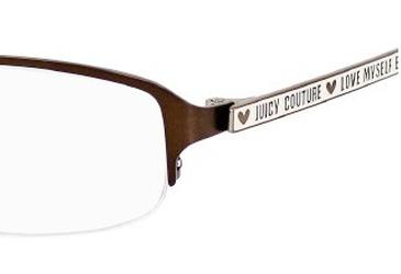 Juicy Couture JOAN Eyeglasses