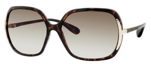 Marc Jacobs MMJ 115/S