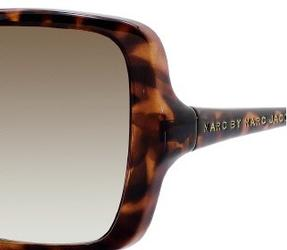 Marc Jacobs MMJ 116/S