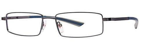 A&A Optical Canuck Eyeglasses