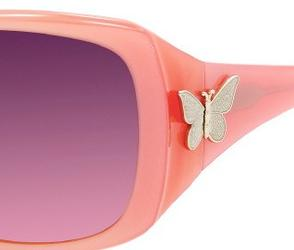 Juicy Couture BIG LOVE/S Sunglasses