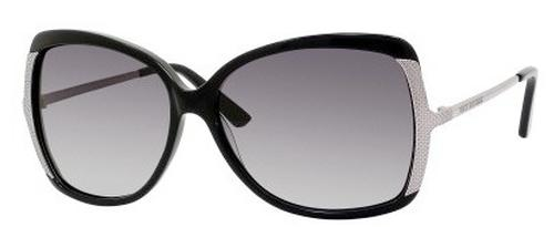Juicy Couture FLAWLESS/S Sunglasses