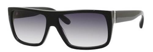 Marc Jacobs MMJ 096/S