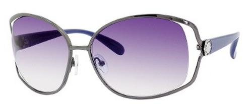 Marc Jacobs MMJ 162/S