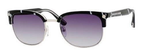 Marc Jacobs MMJ 171/S