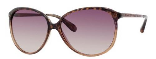 Marc Jacobs MMJ 174/S