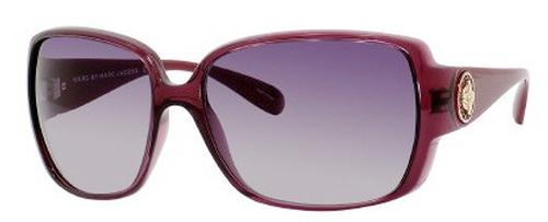 Marc Jacobs MMJ 179/S