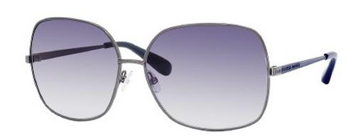 Marc Jacobs MMJ 183/S
