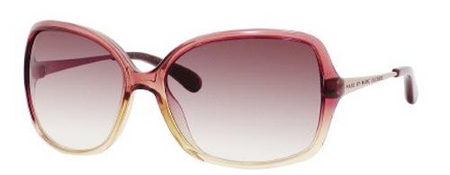 Marc Jacobs MMJ 218/S