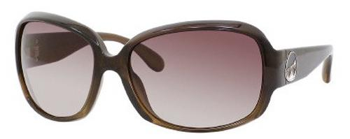 Marc Jacobs MMJ 219/S