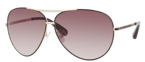Marc Jacobs MMJ 221/S