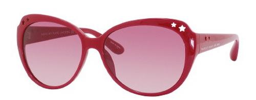 Marc Jacobs MMJ 232/S