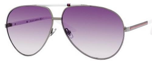 e7d5cf5656 Gucci 1933 S Sunglasses