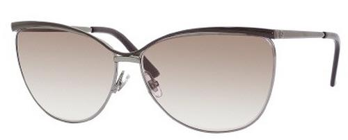 Gucci GUCCI 2891/S Sunglasses