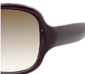 Marc Jacobs MMJ 047/S