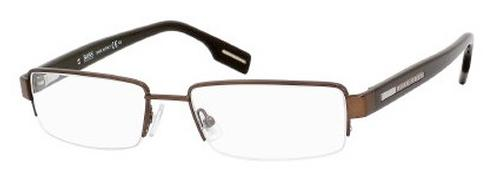 BOSS Hugo Boss BOSS 0310 Eyeglasses