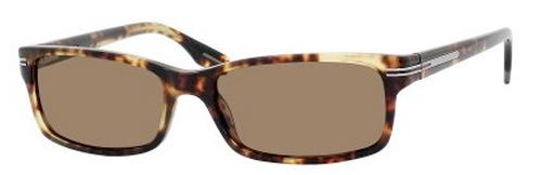 BOSS Hugo Boss BOSS 0318/S Sunglasses