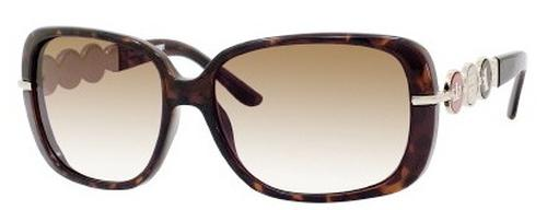 Juicy Couture BRONSON/S Sunglasses
