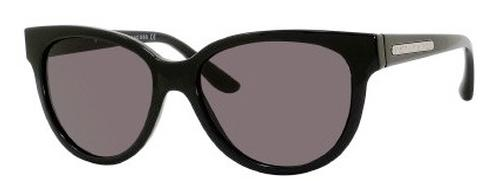Marc Jacobs MMJ 155/S