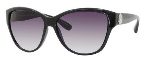 Marc Jacobs MMJ 185/S