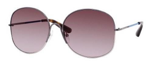 Marc Jacobs MMJ 194/S