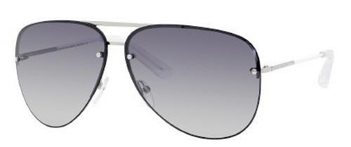 Marc Jacobs MMJ 204/S