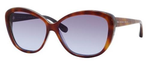 Marc Jacobs MMJ 243/S